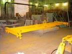 Траверса пространственная 16 тон